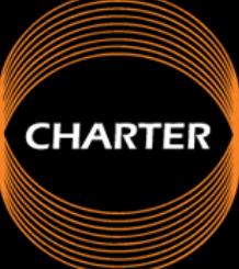 Charter headshot - logo