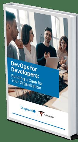 https://info.flexagon.com/ebook/devops-for-developers