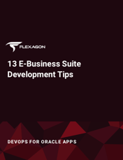 ebs_app_development_tips